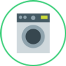 icons8-washing-machine-100 (1).png