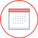 icons8-calendar-100.png