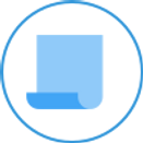 icons8-paper-100.png