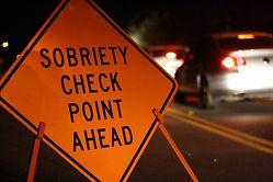Sobriety-Checkpoint.jpg