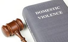 domesticviolence.jpg