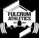 fulcrum18logo.png
