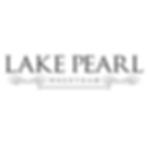 lake Pearl 4.png