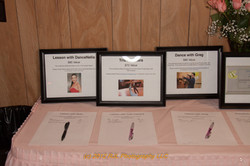 Breast Cancer Fundraiser