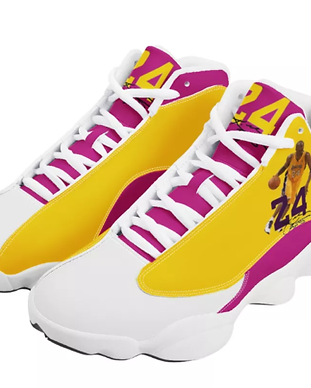 Mach III Shoes.png