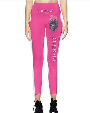 Courage Pink Leggings.png