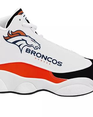 Plain Shoe.png
