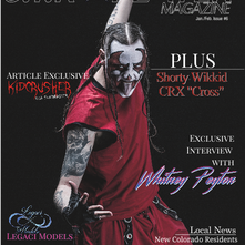 jan2issuecover.png
