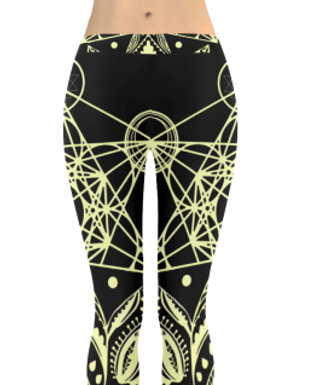 Centered Soul Leggings 5.png