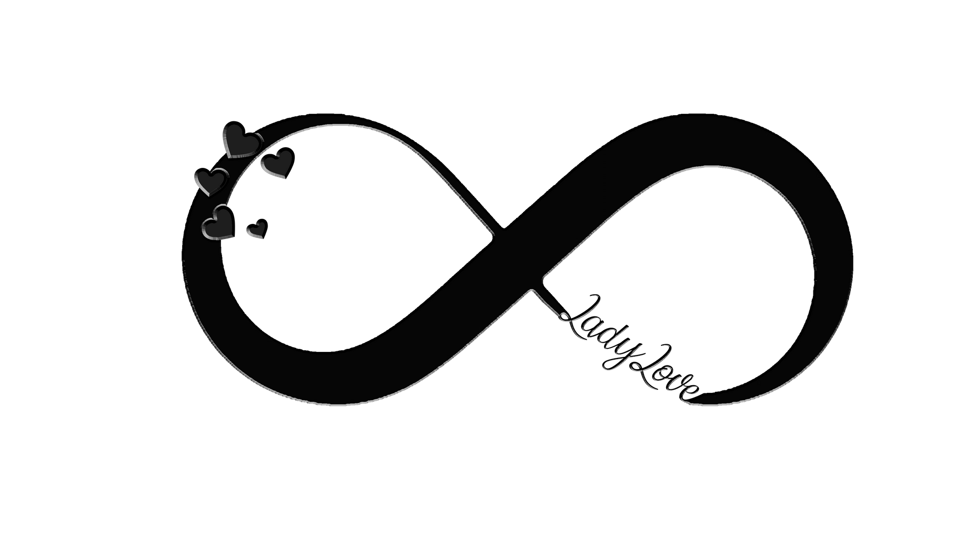 Lady Love Infinity logo Again 1.png