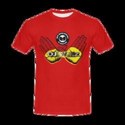 2redshirt