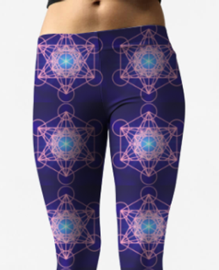 lADY lOVE Destiny Leggings.png