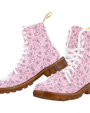 66baa42c20ac00942de24c9331b7bcae pink.jp