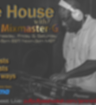 Mixmaster G In The House2.png