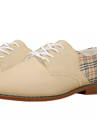 burberry Shoes.png