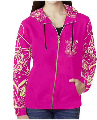 Centered Soul Hoodie 3.png