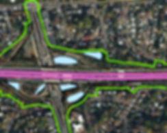 Map image.jpeg