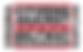 73765c64-4711-422a-9b5e-a6112e1ebcf1.png