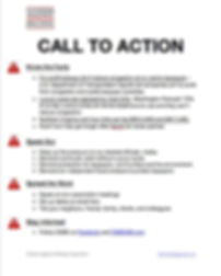 Call to Action image Sept 2019.jpeg
