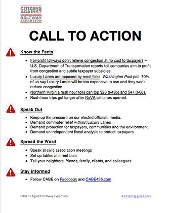 Call to Action image Sept 2019.jpeg
