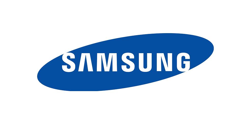 Samsung Part Time Müşteri Uzmanı Aranmakta! (Üniversite Öğrencisi)