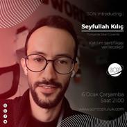 Seyfullah Kılıç