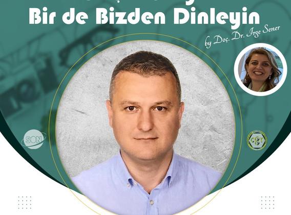 Özkan Beyoğlu