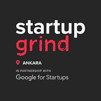 SG_Ankara_Logo_Square_Grey_HUvpFCZ.jpg