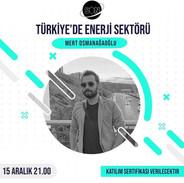 Mert Osmanağaoğlu