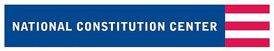natl-constitution-center-logo-1px02ax.jp