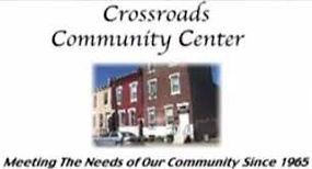 crossroads community.jpeg