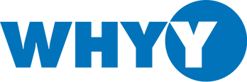 1200px-WHYY_Logo.svg.png