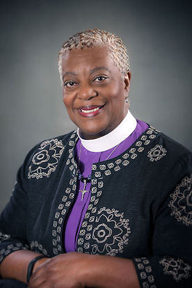 Bishop-Davenport Headshot.jpg