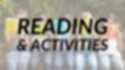 Newsletter Headers (10).png