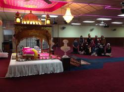Day 2_Sikh Society of Upper Darby1.jpg