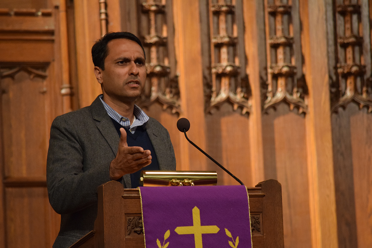Eboo Patel speaking RS.jpg