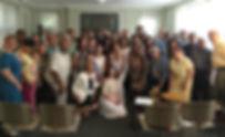 July 12 Bahai Visit 1 (edited).jpg