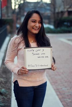 Harvard Interfaith Forum 2.jpg