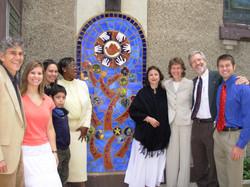 Copy of mural- dedication.JPG