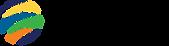IP_Logo_2020.png