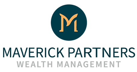 maverick_logo_V.png