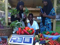Earth's Keepers Farmers Market.jpg