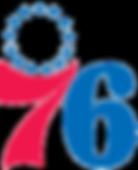 76ers Logo.png