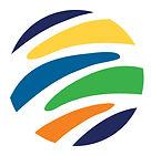 ICGP_Icon_Color.jpg