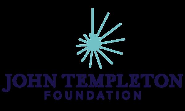JTF-Logo-Primary-CMYK.png