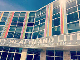 South Phila Library logo.jpg