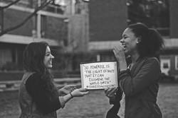 Harvard Interfaith Forum.jpg