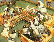 seder-meal-last-supper-jewish-jesus-rod-