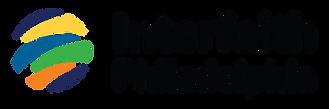 InterfaithPhiladelphia_Logo.png