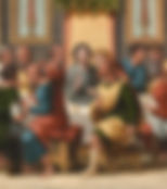 Last Supper Detail .jpg
